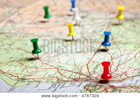 map pinpoint images illustrations vectors free bigstock