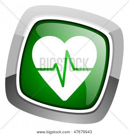 pulse icon