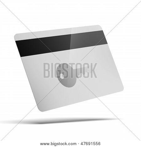 cardkeys for electronic door lock opening