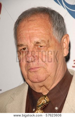 Paul Dooley at the International Myeloma Foundation's 3rd Annual Comedy Celebration for the Peter Boyle Memorial Fund, Wilshire Ebell Theater, Los Angeles, CA. 11-07-09