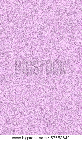 Grained Light-purple Background