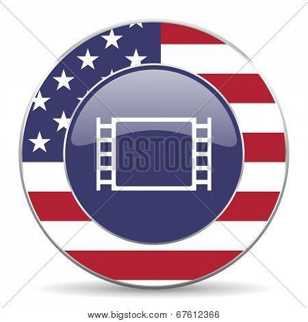 movie american icon
