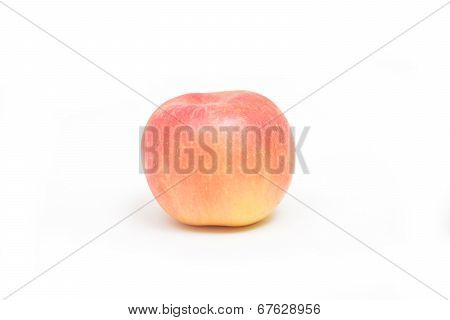 One Single Apple