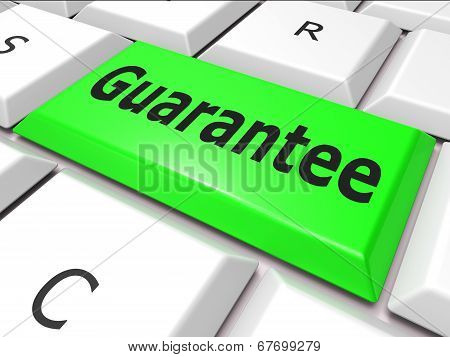 Online Guarantee Represents World Wide Web And Searching