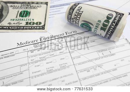 Medicare Enroll