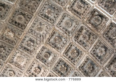 Roman Tiles Macro