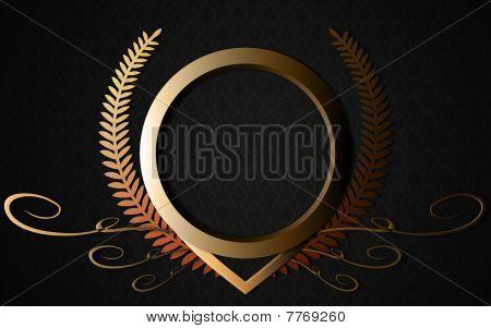 Classical Ring Design