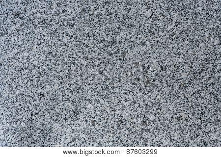 Gry granite stone background