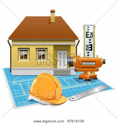 Vector Real Estate Project