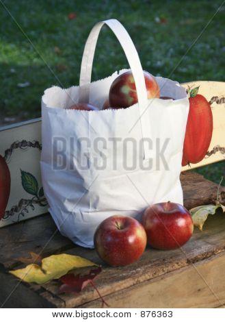Applebag