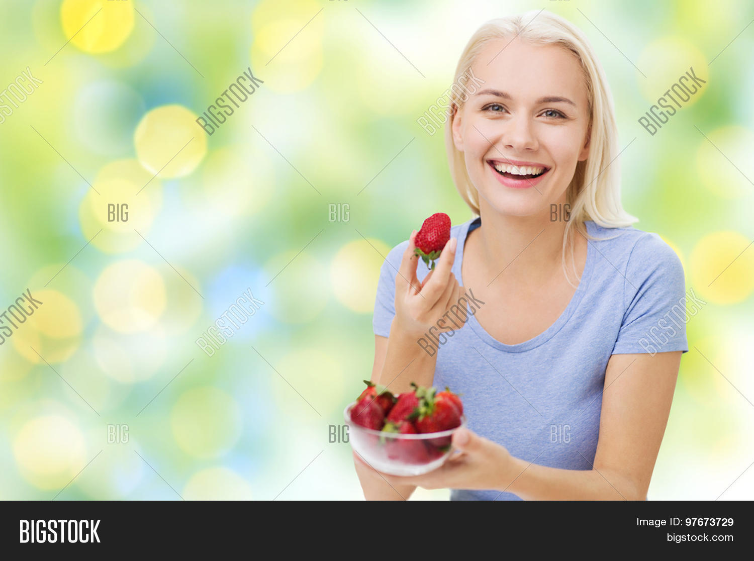 a6131f5d161b1 Healthy Eating