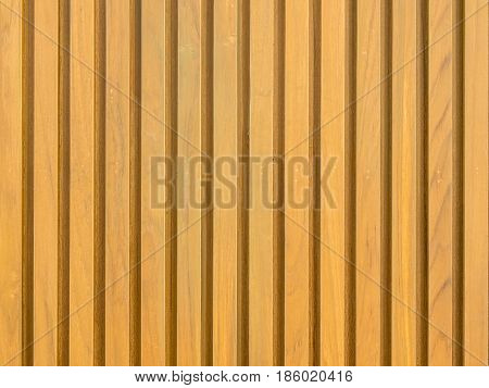 nature wooden background or timber wood background