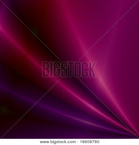 Violet fantasy background