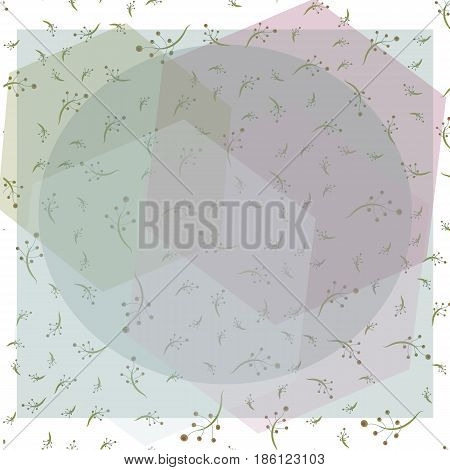 modern pattern. background geometry color fabric sample. swatch vector illustration, for print, web, ceramic
