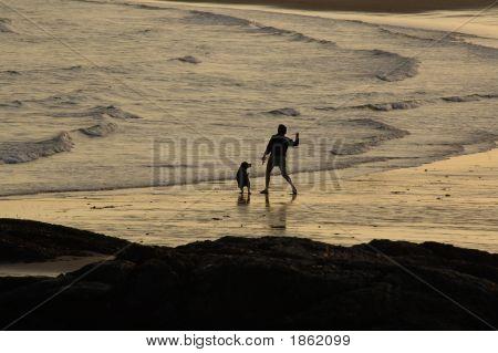 Surfstick