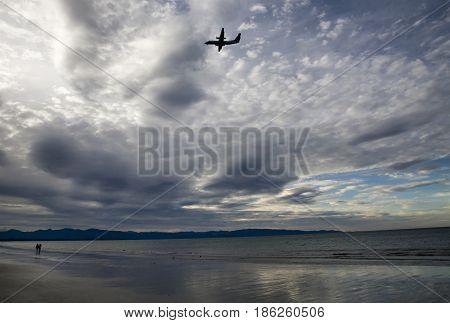Nelson New Zealand