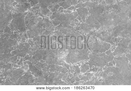 Grey marble texture, Natural pattern or abstract background. (High resolution pattern, Can be used for creating a marble surface effect for interior wallpaper design ideas)