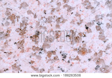 Marble background for interior or exterior design (Detailed real genuine marble from nature, Can be used for creating a background and surface effect for your design ideas)