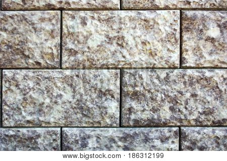 Background Texture. Brick One Others, Brick Brick.