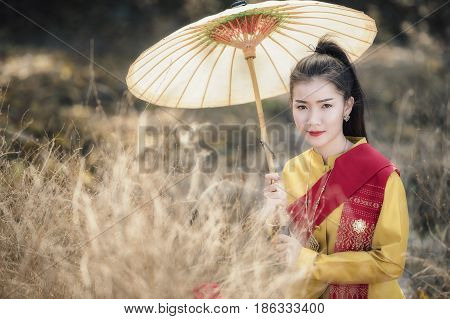 Thai Traditional