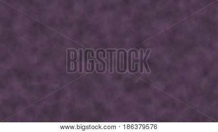 Abstract background in purple and clack tones