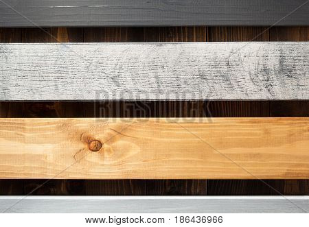wooden board at plank background texture