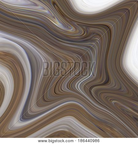 Abstract marble texture background.Handmade technique. marble background