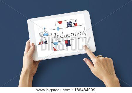 Education Ideas Insight Intelligence Knowledge