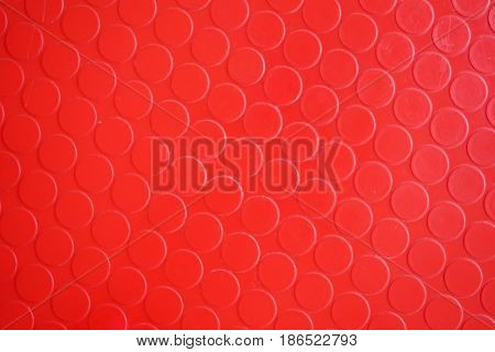 Red dot polkadot pattern abstract backgrounds texture and wallpapaers