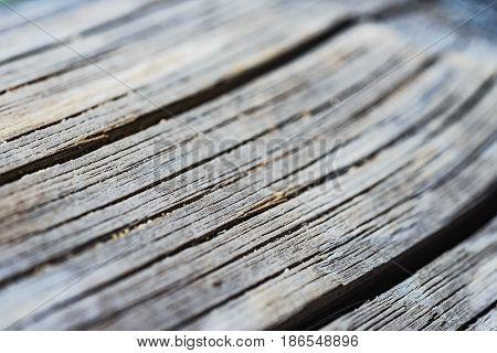 Cracks Log