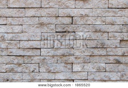 Wall_0004