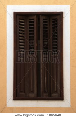 Window0014