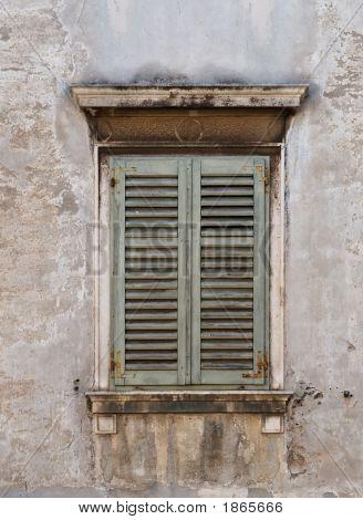 Window0017