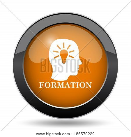 Formation Icon