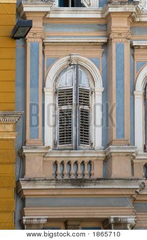 Window0020