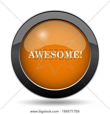 Awesome Icon
