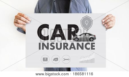 Car Insurance  Policies Safety Coverage  Accident Claim Risk