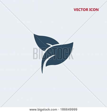 herbal spa treatment leaves Icon, herbal spa treatment leaves Icon Eps10, herbal spa treatment leaves Icon Vector, herbal spa treatment leaves Icon Eps, herbal spa treatment leaves Icon Jpg