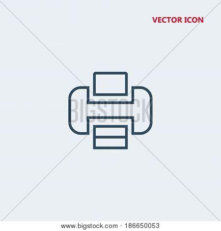 printer fax icon illustration. printer fax vector. printer fax icon. printer fax. printer fax icon vector. printer fax icons. printer fax set. printer fax icon design. printer fax logo vector. printer fax sign. printer fax symbol. printer fax vector icon