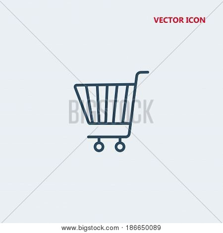 grocery shopping cart Icon, grocery shopping cart Icon Eps10, grocery shopping cart Icon Vector, grocery shopping cart Icon Eps, grocery shopping cart Icon Jpg, grocery shopping cart Icon Picture