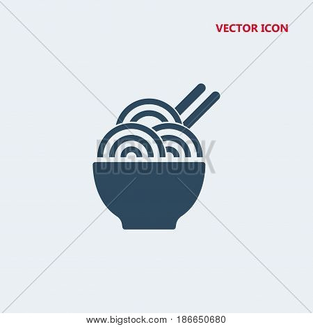 chinese noodles Icon, chinese noodles Icon Eps10, chinese noodles Icon Vector, chinese noodles Icon Eps, chinese noodles Icon Jpg, chinese noodles Icon Picture, chinese noodles Icon Flat