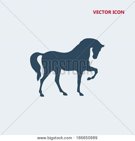 horse standing on three paws Icon, horse standing on three paws Icon Eps10, horse standing on three paws Icon Vector, horse standing on three paws Icon Eps, horse standing on three paws Icon Jpg