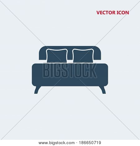 bed Icon, bed Icon Eps10, bed Icon Vector, bed Icon Eps, bed Icon Jpg, bed Icon Picture, bed Icon Flat, bed Icon App, bed Icon Web, bed Icon Art