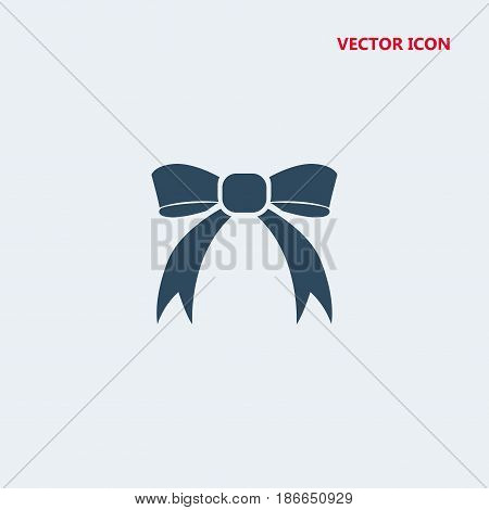 ribbon tie Icon, ribbon tie Icon Eps10, ribbon tie Icon Vector, ribbon tie Icon Eps, ribbon tie Icon Jpg, ribbon tie Icon Picture, ribbon tie Icon Flat, ribbon tie Icon App, ribbon tie Icon Web
