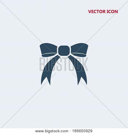 ribbon tie Icon, ribbon tie Icon Eps10, ribbon tie Icon Vector, ribbon tie Icon Eps, ribbon tie Icon Jpg, ribbon tie Icon Picture, ribbon tie Icon Flat, ribbon tie Icon App, ribbon tie Icon Web