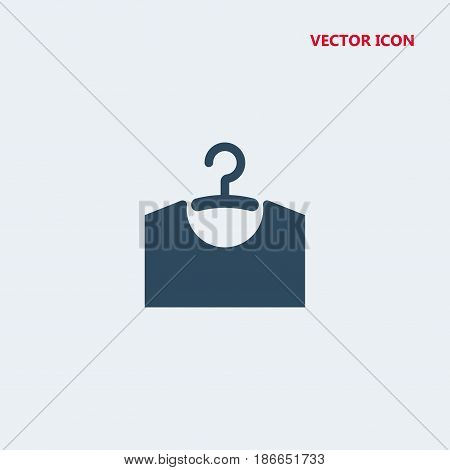 clothes hanger Icon, clothes hanger Icon Eps10, clothes hanger Icon Vector, clothes hanger Icon Eps, clothes hanger Icon Jpg, clothes hanger Icon Picture, clothes hanger Icon Flat, clothes hanger Icon App