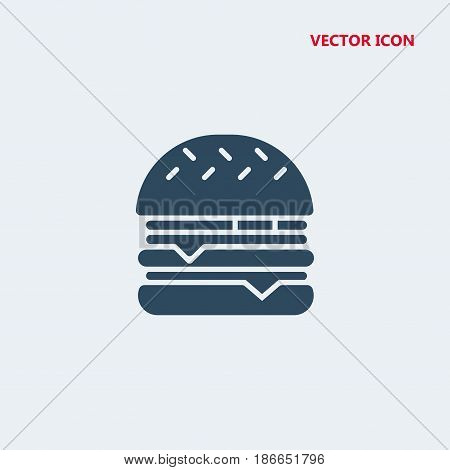 cheeseburger Icon, cheeseburger Icon Eps10, cheeseburger Icon Vector, cheeseburger Icon Eps, cheeseburger Icon Jpg, cheeseburger Icon Picture, cheeseburger Icon Flat, cheeseburger Icon App