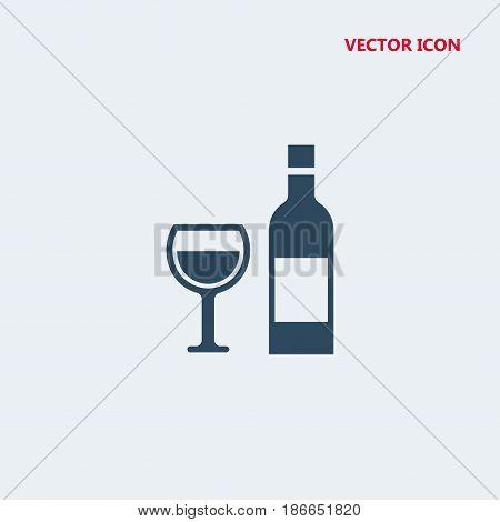wine glass bottle illustration. wine glass bottle vector. wine glass bottle. wine glass bottle. wine glass bottle icon vector. wine glass bottle icons. wine glass bottle set. wine glass bottle icon design. wine glass bottle logo vector. wine glass bottle