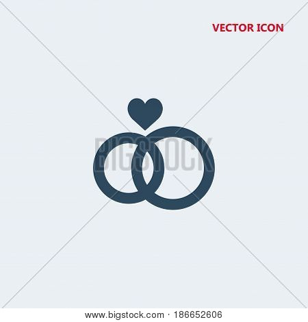 wedding ring Icon, wedding ring Icon Eps10, wedding ring Icon Vector, wedding ring Icon Eps, wedding ring Icon Jpg, wedding ring Icon Picture, wedding ring Icon Flat, wedding ring Icon App