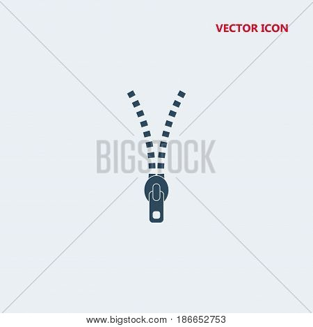 zipper tool Icon, zipper tool Icon Eps10, zipper tool Icon Vector, zipper tool Icon Eps, zipper tool Icon Jpg, zipper tool Icon Picture, zipper tool Icon Flat, zipper tool Icon App, zipper tool Icon Web